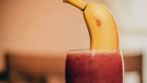 【マジかよ】健康そうなフリして実は体に超悪い食べ物5つ