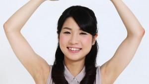 【衝撃】住んでるだけで女子にモテる東京23区ランキングベスト10