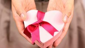 【女子は必見】マジでやめろ! 男子が迷惑だと感じるバレンタインチョコ9選!