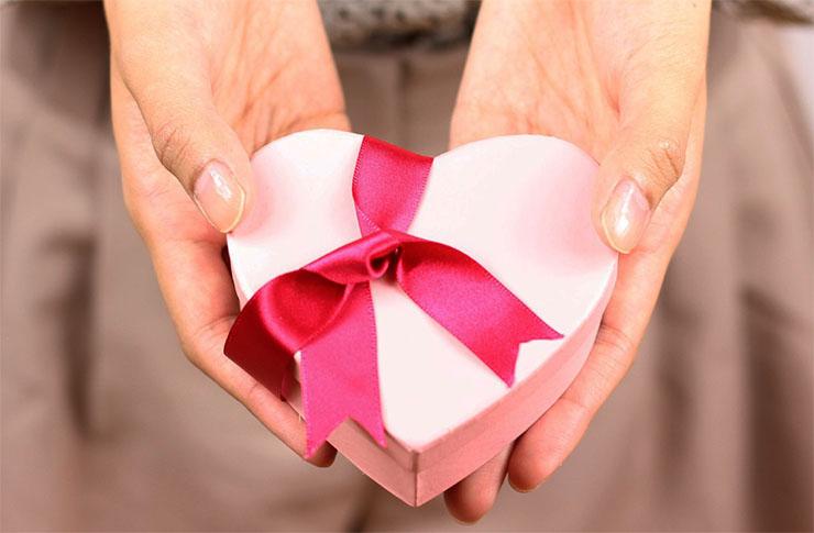 女子は必見】マジでやめろ! 男子が迷惑だと感じるバレンタインチョコ9選! | ガジェット通信 GetNews