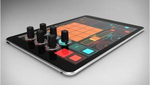 【これは凄い】iPadにボリューム調整の「つまみ」を設置できるぞ!