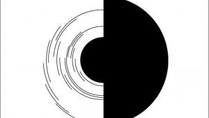 【衝撃】白黒なのにジワジワと色が見えてくる不思議な動画! 人によって見える色が違う!