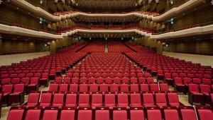 【激安速報】約8万円するオーケストラチケットが約2万円で買えるぞ(笑)