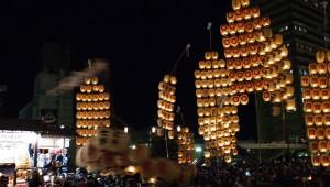 【衝撃事実】秋田市に観光名所ある? 行く価値あるの? 秋田市民が語る楽しい場所ランキングベスト10