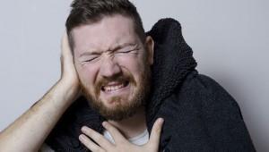 【衝撃】アレルギー体質の人がランニングをしてはいけない理由