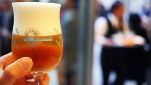 ベルギービールウイークエンド2015開催決定! 駐日ベルギー王国大使館で発表
