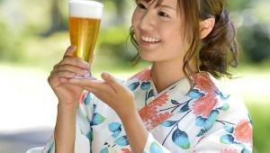 【マジかよ】野外で飲むとビールはどんどん劣化する! それでも美味しく飲む方法!