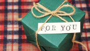 【必見】プレゼントで失敗しないための科学的な方法7つ