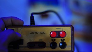 【衝撃】絶対に誰も知らないファミコンのトリビア8選! 「ファミコンの商標はシャープが持っていた」等