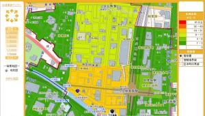 【マジかよ】秋葉原の治安が悪いことが判明! 警視庁の犯罪情報マップで発覚