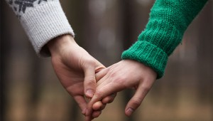 研究で判明! 「恋愛」の成功率を大きくアップさせる5つのポイント