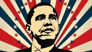 【明かされる秘密】オバマ大統領が毎日やっている5つの事が凄い!