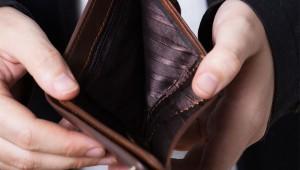 【衝撃】ガンダムのアムロの給料って保険とか税金とか引いて手取りいくら? 結果100万円以上!!