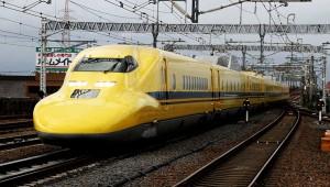 【あるある】新幹線の常連が語る! 新幹線に乗るといつも思うこと15選
