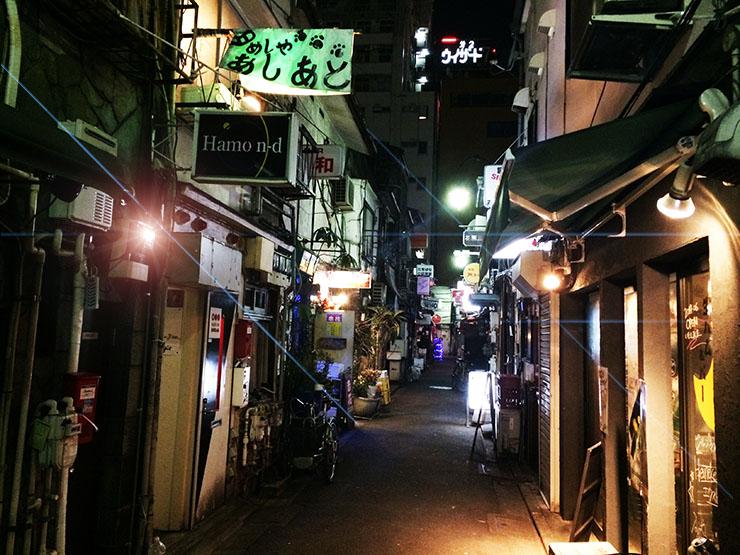 shinyashokudo2