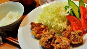 【激ウマ】ドラマ『深夜食堂』の料理で食べたいものランキングトップ10発表!