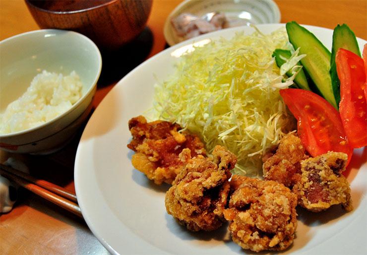 shinyashokudo3
