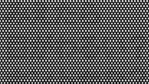 【衝撃】視力が悪い人にしか見えない文字がスゴイ! 視力が悪いと画像に文字が出現
