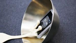 【マジかよ】WiMAXの通信速度を4倍にする方法が凄い! マジで高速化した(笑)