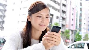 【衝撃】WiMAX2+最新ルーター『Speed Wi-Fi NEXT WX01』がネットで大絶賛! 高速すぎる