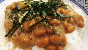 納豆を食べれば精神面が強くなることが判明! 発酵食品がメンタルにGOOD!