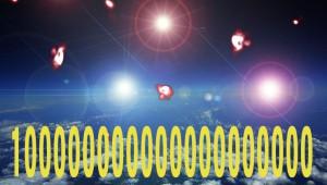 【衝撃事実】ドラゴンボール最強の敵ゴールデンフリーザの戦闘力は100000000000000000000!!