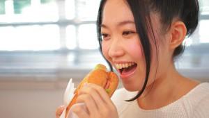 「少ない食事を何度も食べれば痩せる!」が成功しない4つの理由