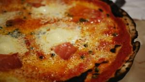 イタリアよりも絶品! ルイヴィトンが認めた絶対に教えたくないピザ店『イル・ペンティート』