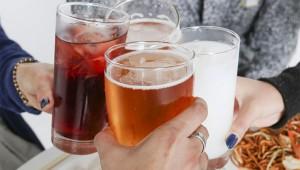 【衝撃】果糖ブドウ糖液糖は体に悪いのか検証! ほとんど砂糖と同じことが判明!