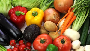 【衝撃】食べれば食べるほどやせる!? 脅威のマイナスカロリー食品は存在するのか?