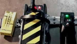 【衝撃】ゴーストバスターズの幽霊を捕まえる装置『Ghost Trap』が実在した!?