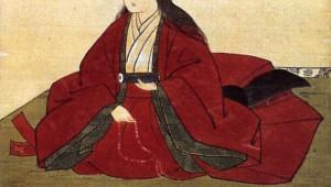 【歴史】徳川家康には20人以上の妻と妾がいたことが判明! けしからん状態だった