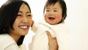 【地方創生】大企業ほど子供を産みにくい事が発覚! 『日経ビジネス』編集部の自虐的記事