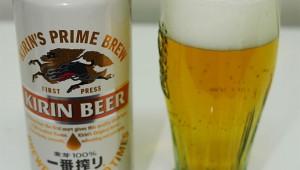 【究極グルメ】プロも絶賛する「タモリ流ビールの注ぎ方」がマジでウマイ!