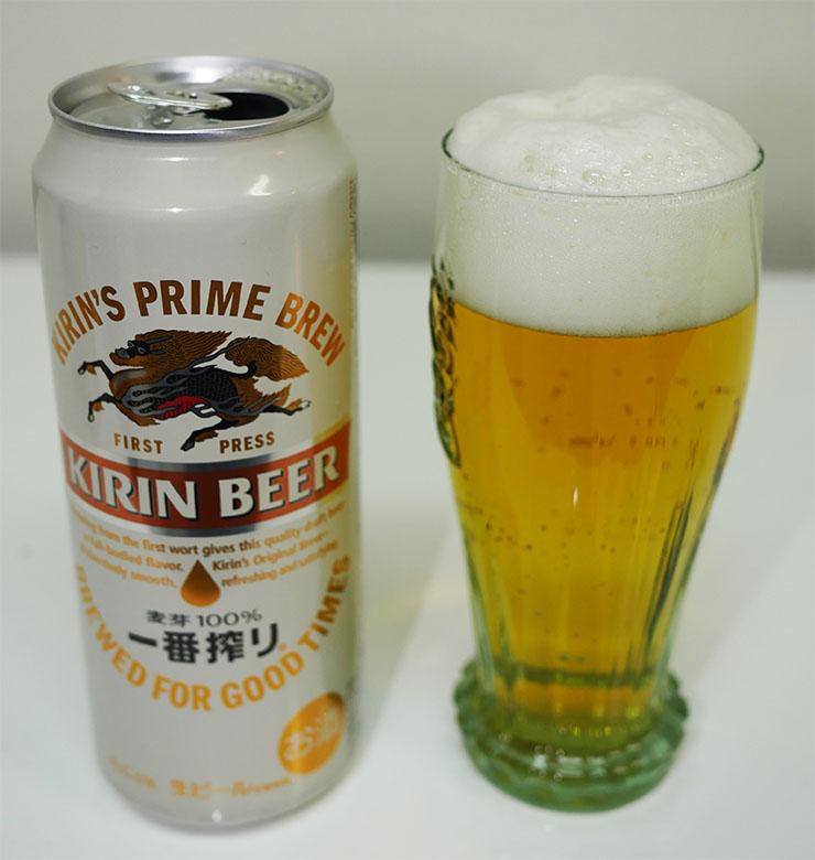 beer-tamori2