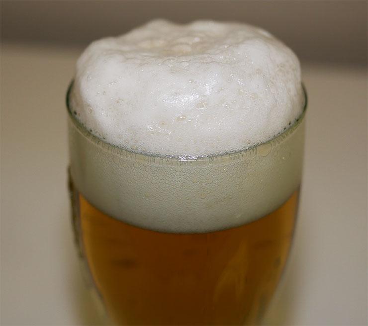 beer-tamori3