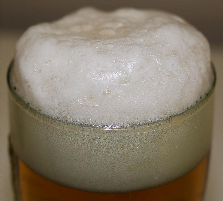 beer-tamori4