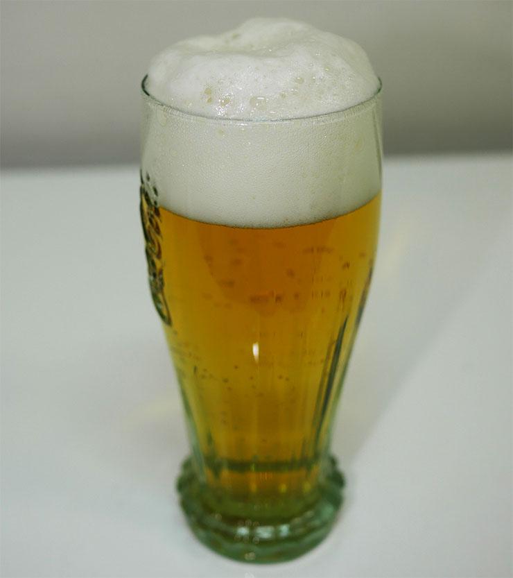 beer-tamori6