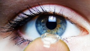 【衝撃】たった8分で手術完了の視力回復キターーー! 最大視力を3.0に強化可能!