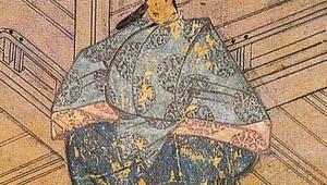 【歴史マニアの女医コラム】あの平安時代の超有名貴族は糖尿病だったことが判明!
