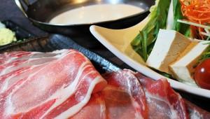 【炎上】食品衛生法改正で豚しゃぶしゃぶ禁止の危機か! 厚労省に聞いてみた