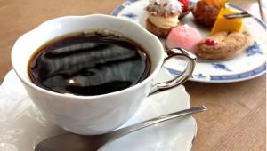【必見】コーヒーを飲んで昼寝すると脳の疲れがとれる理由が判明!!