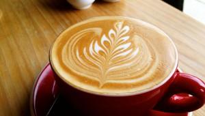 1週間カフェインを摂取しなかったら元気が出てきた件!