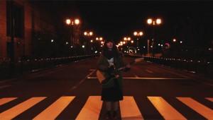 タワーレコード梅田NU茶屋町店限定CDが邦楽チャート3位に / Hump Back『帰り道』