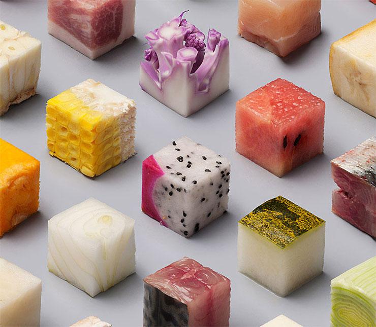 cubes8