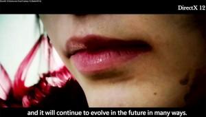 【衝撃】次世代のファイナルファンタジーきたァァァ!? スクエニのリアルタイムCG技術映像が凄すぎる!