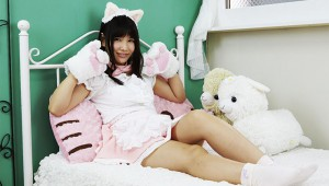 【衝撃】グラビアアイドル全体の30%未満が「枕営業」をしている