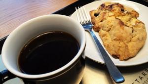 【朗報】コーヒー1日4杯でガンや心疾患や糖尿病の死亡率が26%下がることが判明!