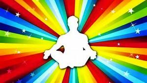 【必見】Google社の人材育成担当者が語る「瞑想を続けると得られる変化とメリット」