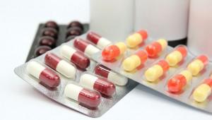 定番の鼻炎薬や睡眠導入剤で「痴呆症」のリスクが高まる可能性あり!?
